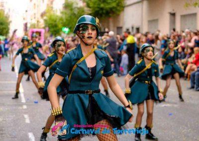 Carnavaltarde0094