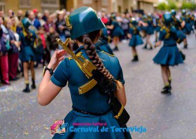 Carnavaltarde0095