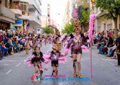 Carnavaltarde0096