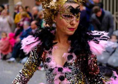 Carnavaltarde0097