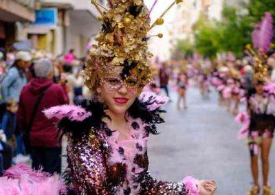 Carnavaltarde0098