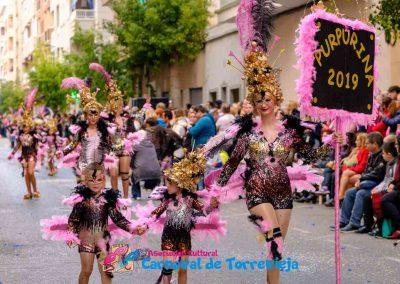 Carnavaltarde0099