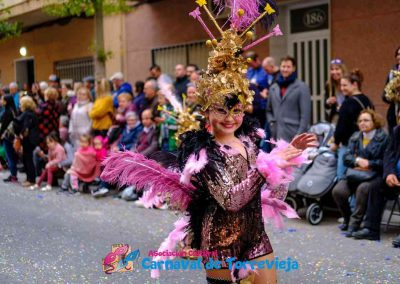 Carnavaltarde0100