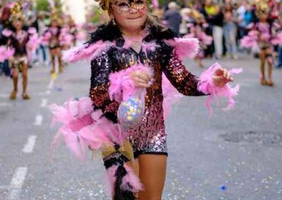 Carnavaltarde0101
