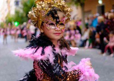 Carnavaltarde0102