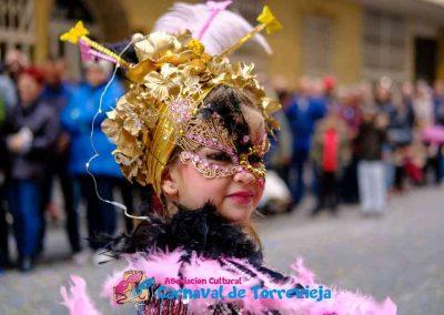 Carnavaltarde0103