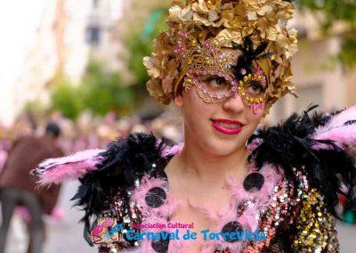 Carnavaltarde0104
