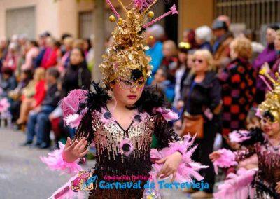 Carnavaltarde0105