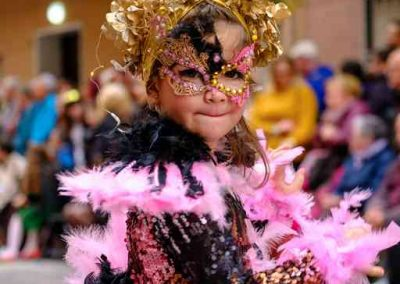 Carnavaltarde0106