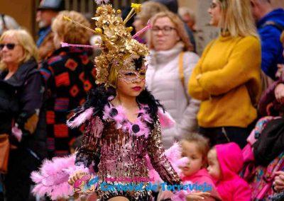 Carnavaltarde0107