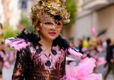 Carnavaltarde0108