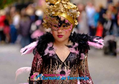 Carnavaltarde0109