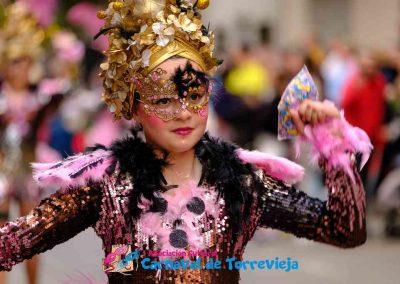 Carnavaltarde0110