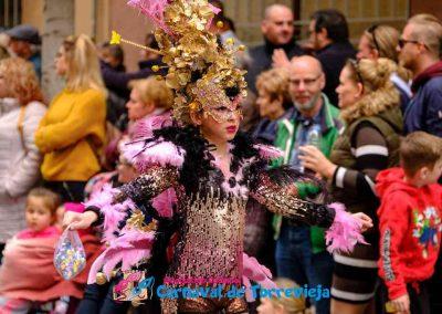 Carnavaltarde0111