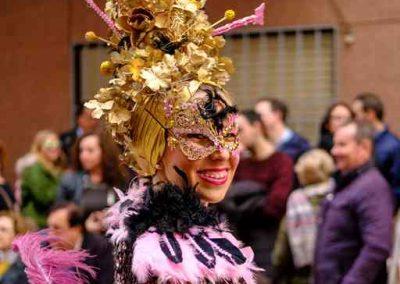 Carnavaltarde0112