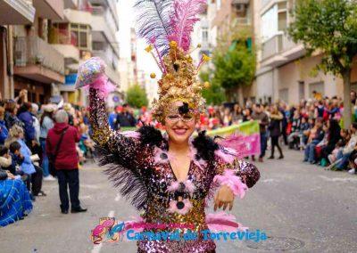 Carnavaltarde0113