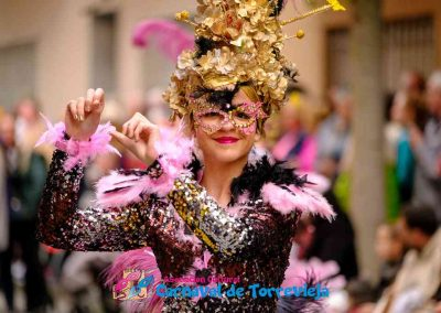 Carnavaltarde0114