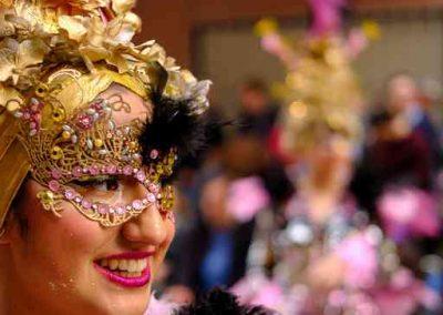 Carnavaltarde0115