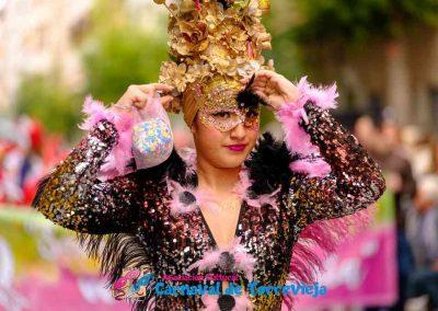 Carnavaltarde0116