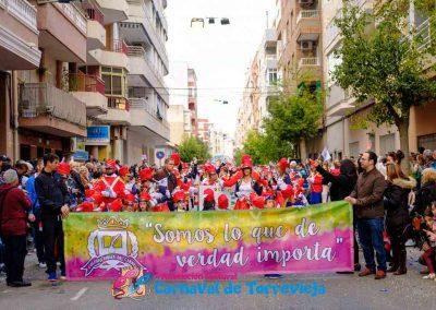 Carnavaltarde0117