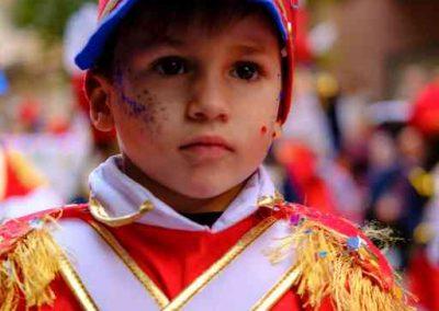 Carnavaltarde0118