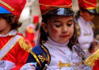 Carnavaltarde0119