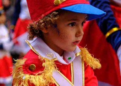Carnavaltarde0121