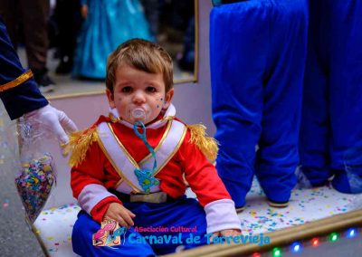 Carnavaltarde0122