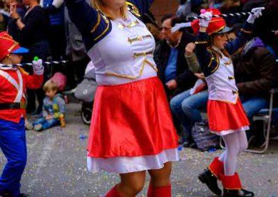 Carnavaltarde0123
