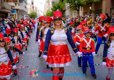 Carnavaltarde0124