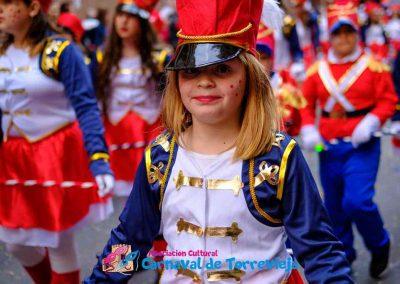 Carnavaltarde0125