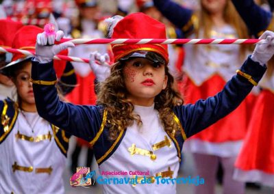 Carnavaltarde0128