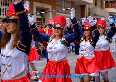 Carnavaltarde0129
