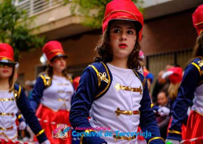 Carnavaltarde0130