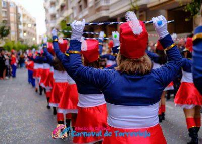 Carnavaltarde0131
