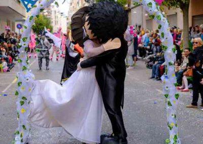Carnavaltarde0133