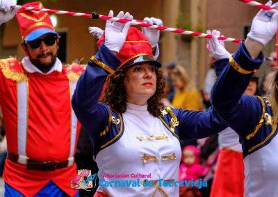Carnavaltarde0134