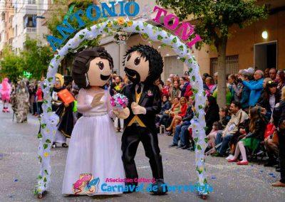 Carnavaltarde0135