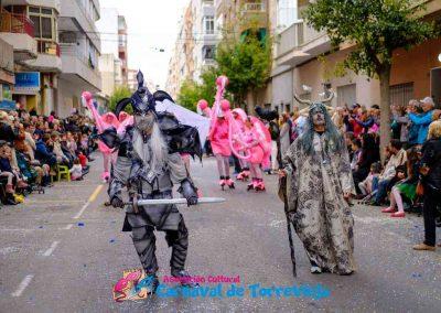 Carnavaltarde0137