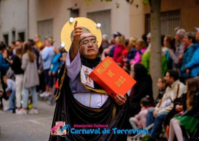 Carnavaltarde0138