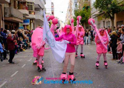 Carnavaltarde0139
