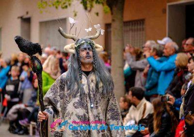 Carnavaltarde0140