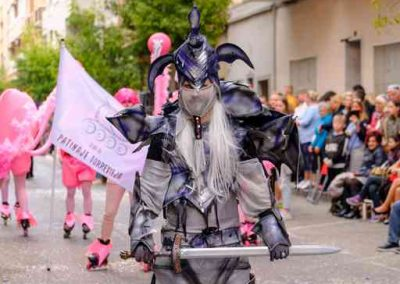 Carnavaltarde0141