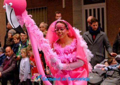 Carnavaltarde0143