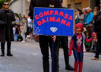 Carnavaltarde0146