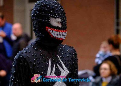 Carnavaltarde0147