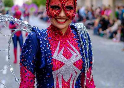 Carnavaltarde0148