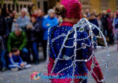 Carnavaltarde0150
