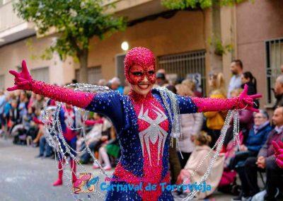 Carnavaltarde0152