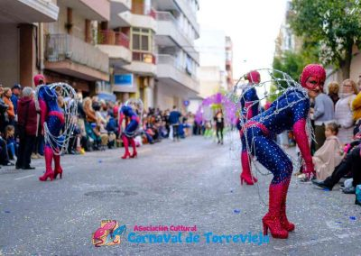 Carnavaltarde0153